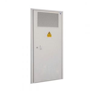https://www.actienda-urano.com/100-195-thickbox/puerta-metalica-1234x2544-1-hoja-para-ct-galvanizada.jpg