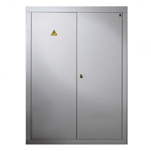 https://www.actienda-urano.com/104-285-thickbox/frontal-1000x2100-sin-aberturas-para-rejillas.jpg
