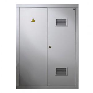 https://www.actienda-urano.com/105-286-thickbox/frontal-1000x2100-con-aberturas-para-rejillas.jpg