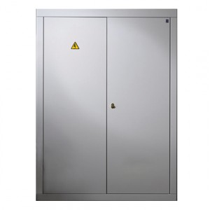 https://www.actienda-urano.com/106-287-thickbox/frontal-1500x2100-sin-aberturas-para-rejillas.jpg