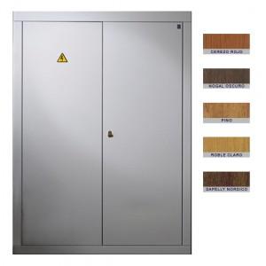 https://www.actienda-urano.com/110-291-thickbox/frontal-1000x2100-color-madera-sin-aberturas-para-rejillas.jpg