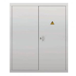 https://www.actienda-urano.com/116-316-thickbox/frontal-1000x2100-sin-ventilacion.jpg