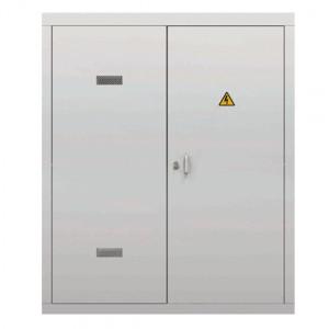 https://www.actienda-urano.com/117-318-thickbox/frontal-1000x2100-con-ventilacion.jpg