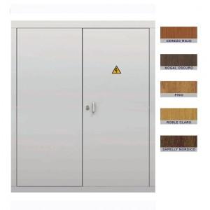 https://www.actienda-urano.com/122-328-thickbox/frontal-1000x2100-color-madera-sin-ventilacion.jpg