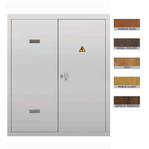 https://www.actienda-urano.com/123-331-thickbox/frontal-1000x2100-color-madera-con-ventilacion.jpg