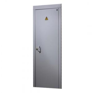https://www.actienda-urano.com/128-203-thickbox/puerta-750x2020-sin-ventilacion.jpg