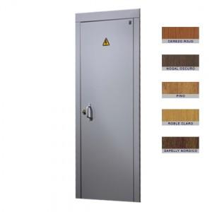 https://www.actienda-urano.com/130-207-thickbox/puerta-750x2020-color-madera-sin-ventilacion.jpg