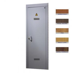 https://www.actienda-urano.com/131-210-thickbox/puerta-750x2020-color-madera-con-ventilacion.jpg