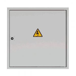 https://www.actienda-urano.com/136-221-thickbox/registro-metalico-800x600x63-1-hoja-para-interior.jpg
