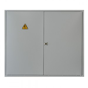 https://www.actienda-urano.com/140-229-thickbox/registro-metalico-1100x700x63-2-hojas-para-interior.jpg