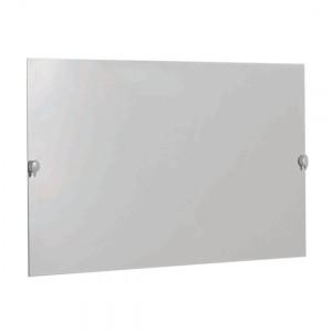 https://www.actienda-urano.com/144-237-thickbox/registro-metalico-1000x350x43.jpg