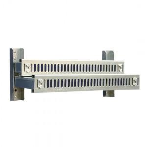 https://www.actienda-urano.com/148-245-thickbox/soporte-metalico-500x951-fila-y-185-2-filas-mm.jpg