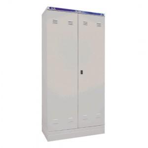https://www.actienda-urano.com/174-383-thickbox/armario-ict-registro-principal-1000x2000x500-2-puertas.jpg