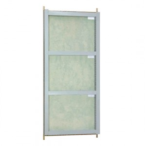 https://www.actienda-urano.com/175-385-thickbox/panel-900x1850-para-armarios-de-obra.jpg