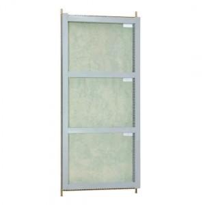 https://www.actienda-urano.com/176-386-thickbox/panel-1400x1850-para-armarios-de-obra.jpg