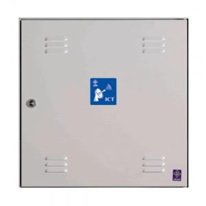 https://www.actienda-urano.com/177-391-thickbox/puerta-metalica-500x500-mm-marco-l.jpg