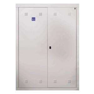 https://www.actienda-urano.com/181-397-thickbox/frontal-1000x2100-con-ventilacion.jpg
