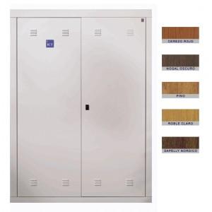 https://www.actienda-urano.com/186-409-thickbox/frontal-2000x2100-color-madera-con-ventilacion.jpg