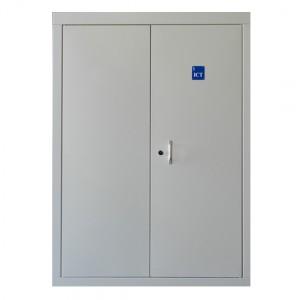 https://www.actienda-urano.com/187-412-thickbox/frontal-1000x2100-sin-ventilacion.jpg