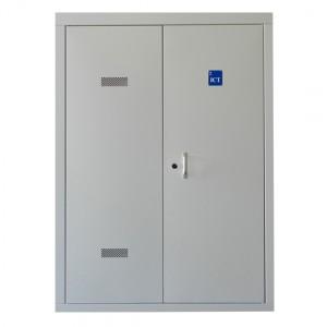 https://www.actienda-urano.com/188-413-thickbox/frontal-1000x2100-con-ventilacion.jpg