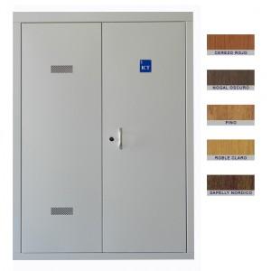 https://www.actienda-urano.com/194-420-thickbox/frontal-1000x2100-color-madera-con-ventilacion.jpg