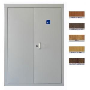 https://www.actienda-urano.com/195-422-thickbox/frontal-1500x2100-color-madera-sin-ventilacion.jpg