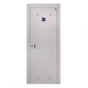 https://www.actienda-urano.com/199-430-thickbox/puerta-750x2020-con-ventilacion.jpg