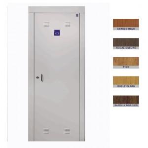 https://www.actienda-urano.com/200-431-thickbox/puerta-750x2020-color-madera-con-ventilacion.jpg