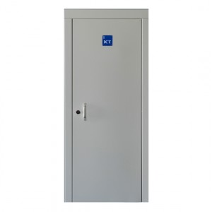 https://www.actienda-urano.com/201-433-thickbox/puerta-750x2020-sin-ventilacion.jpg