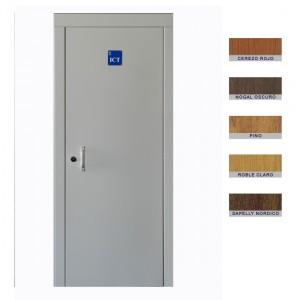https://www.actienda-urano.com/203-435-thickbox/puerta-750x2020-color-madera-sin-ventilacion.jpg