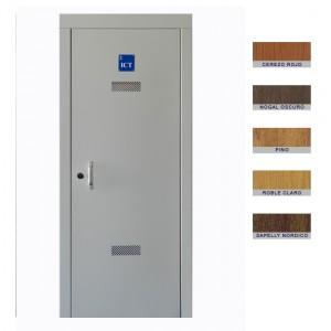 https://www.actienda-urano.com/204-437-thickbox/puerta-750x2020-color-madera-con-ventilacion.jpg