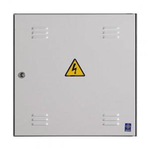 https://www.actienda-urano.com/21-72-thickbox/puerta-metalica-600x1650-mm-marco-l.jpg