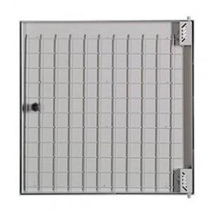https://www.actienda-urano.com/220-469-thickbox/puerta-metalica-2100x700-mm-panelable.jpg