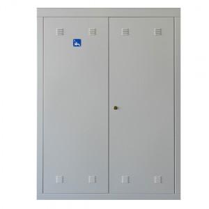 https://www.actienda-urano.com/221-471-thickbox/frontal-1000x2100-con-ventilacion.jpg