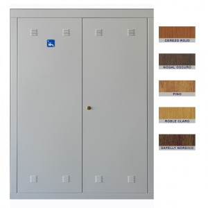 https://www.actienda-urano.com/226-483-thickbox/frontal-2000x2100-color-madera-con-ventilacion.jpg