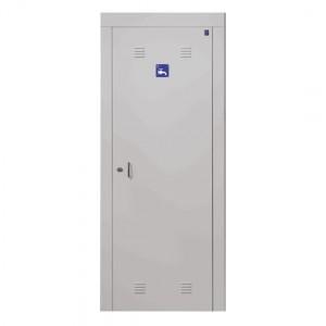 https://www.actienda-urano.com/227-486-thickbox/puerta-750x2020-con-ventilacion.jpg
