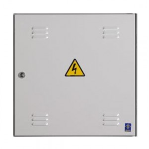 https://www.actienda-urano.com/32-94-thickbox/puerta-metalica-1000x1200-mm-marco-l.jpg