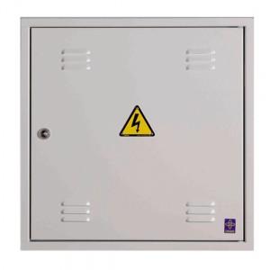 https://www.actienda-urano.com/40-110-thickbox/puerta-metalica-1000x700-mm-marco-z-.jpg