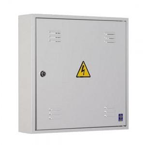 https://www.actienda-urano.com/45-120-thickbox/puerta-metalica-660x615x70-mm-superficie.jpg