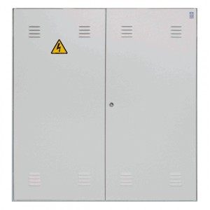 https://www.actienda-urano.com/85-185-thickbox/puerta-metalica-1600x2000-mm-sin-cerradura.jpg