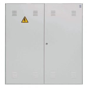 https://www.actienda-urano.com/86-187-thickbox/puerta-metalica-1600x2200-mm-sin-cerradura.jpg