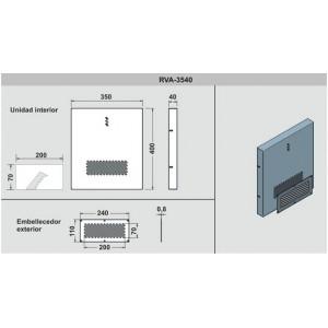 https://www.actienda-urano.com/89-491-thickbox/rejilla-proteccion-al-fuego-ei-2-60-rf-60.jpg