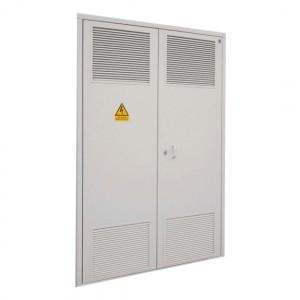 https://www.actienda-urano.com/98-191-thickbox/puerta-metalica-1584x2544-2-hojas-para-ct-galvanizada.jpg