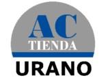 ACTienda-Urano.com